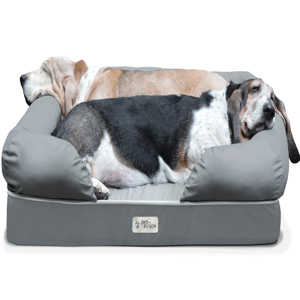 PetFusion-Ultimate-Pet-Bed-&-Lounge