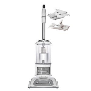 Best Vacuum Cleaner Reviews For 2017