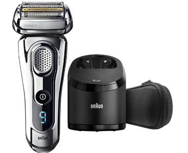 Braun-Series-9-9290CC-Wet-&-Dry-Electric-Shaver