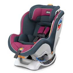 Chicco-Nextfit-Convertible-Carseat