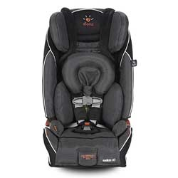 Diono-Radian-RXT-All-In-One-Convertible-Car-Seat