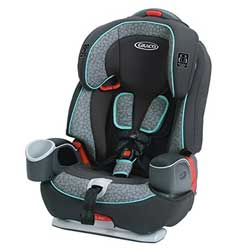Graco-Nautilus-65-3-in-1-Harness-Booster-Car-Seat