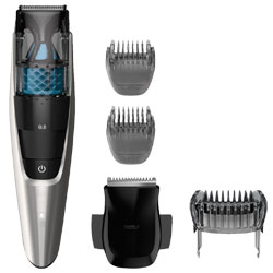 best beard trimmer reviews and buying guide pick best ones. Black Bedroom Furniture Sets. Home Design Ideas
